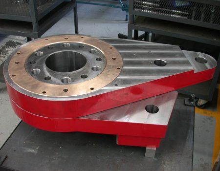 Assemblage-mécanique-3