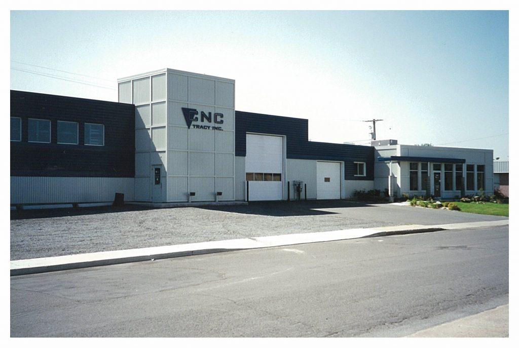 CNC-Tracy-Historique-4-1024x687.jpg