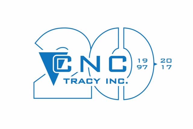 CNCtracy_Logo-VersionBleu.jpg